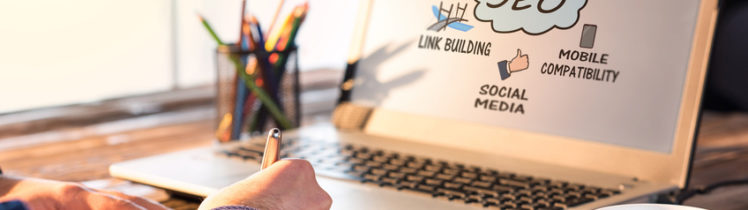 Linkbaiting- stratégie seo