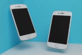 AMP: le nouveau format pour pages mobiles de Google